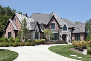 Residential Roofing Contractors and Companies in Oswego, IL
